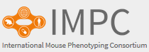 impc_logo.png(8280 byte)